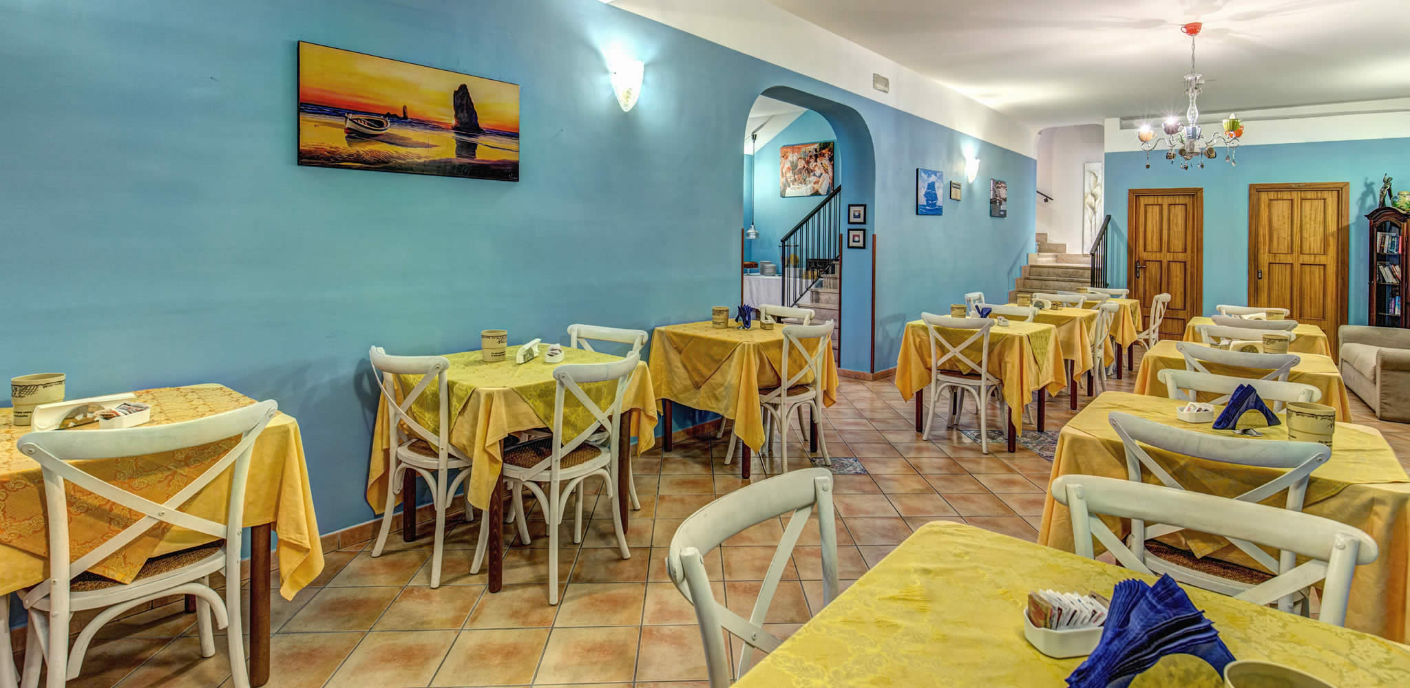 Hotel Nice Sorrento Official Site Best Rates Guaranteed